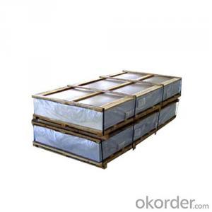 One Bar Diamond Aluminum Checker Plate 3003