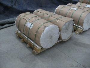 aluminum plate aluminum coil of 1050/1060/1100/3003