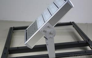 Flood Lights 200W from China with Good Price