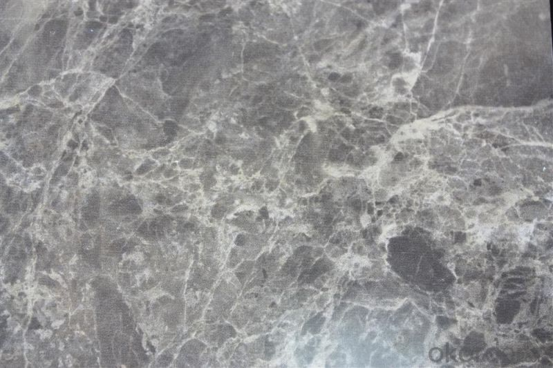 Aluminium Composit Panel of Stone Grain Pattern