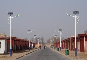 350W Solar Street LED Light For Outdoor ,High Quantity,100W-500W