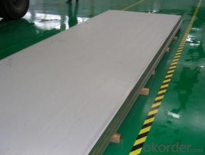Aluminum Foil, Aluminum Foils, Aluminum Foil-paper wholesale