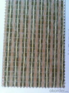 Grass Wallpaper Green Grass Room Wallpaper Stickers PVC Self Adhesive Home Decor