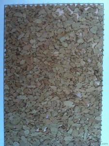 Grass Wallpaper Canvas Flower Cast Iron Decoration Cat 10P Set Grass Wall Decor