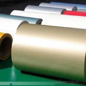 Cold Rolled Steel Sheets Directly Wholesale from China