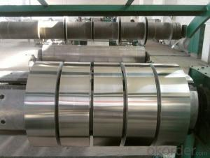 Anodized Aluminum Rollss for Sale China Supply