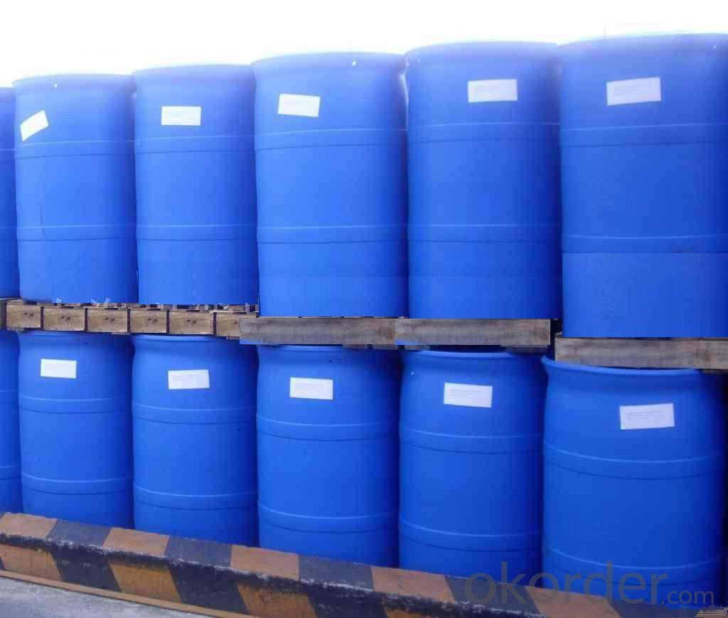 Penetrating Agent JFC/ 9002-92-0 in High Quality