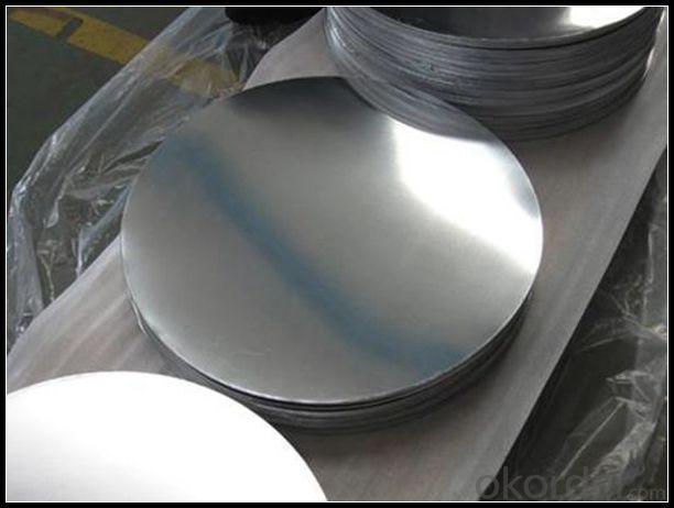 1050 1100 H112 H14 H24 Aluminum Alloy Coil Sheet
