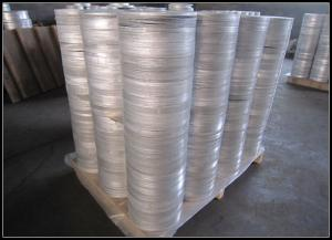 Aluminum Sheet 5052 H26 H24 H32 Plater Coil with Coating