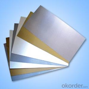 HD Metal Board, HD Aluminium Panel, Sublimation Aluminium Sheet, Sublimation Blanks