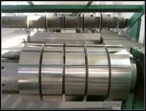 Sheets Price Per Sheet Aluminum Coil 1050 Alibaba Stock