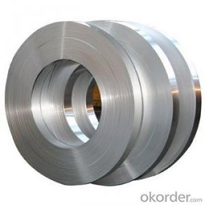 Aluminum Foil For Light Gauge Foil of Usaging
