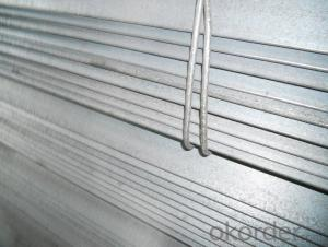 Mild Steel Prime Hot Rolled Angle Bar Steel