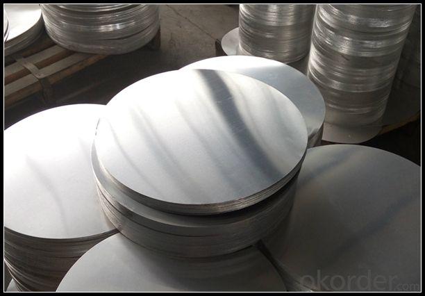 Aluminum Composite Panel Roller Shutter Aluminium Sheet