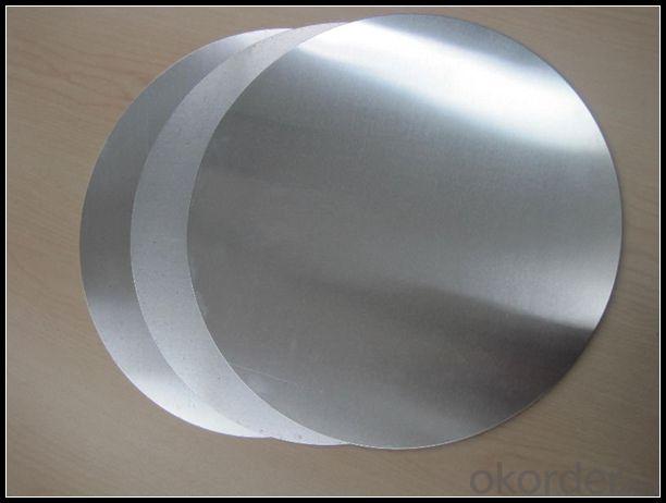 New Product Coil Aluminum Composite Panel Roller Shutter