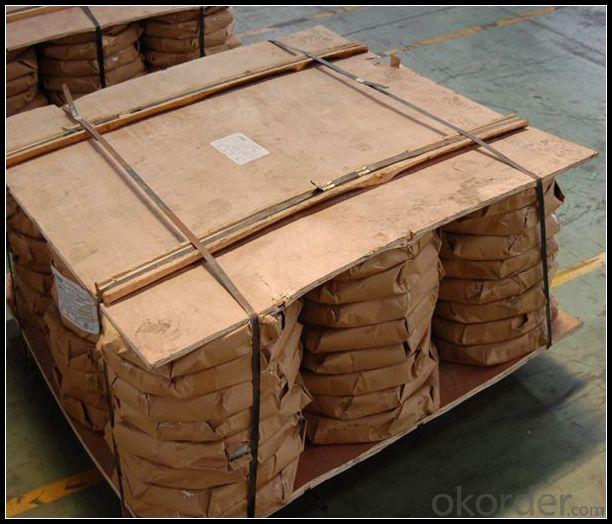 Price Of Aluminum Sheet Aluminum Coil Prices Aluminum