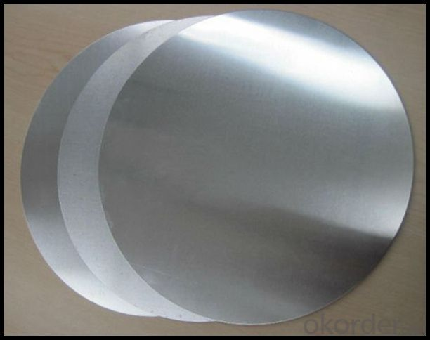Embossed Aluminum Sheets And Coils/Aluminum Sheet