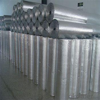 Air Conditioning  Aluminium Foil and Foilstock