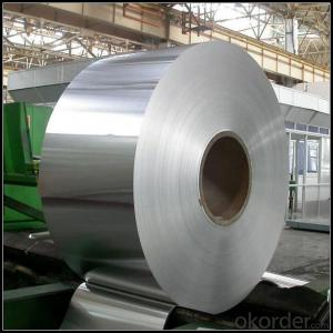 Aluminium Materials Aluminum Sheet a1050 for Building, Decoration ,Cookware