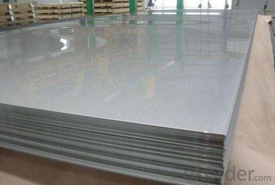 Prepainted Aluminium Coil AlumInum Sheet PPGL