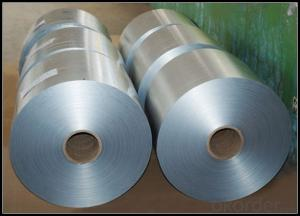 Aluminium Alloy 6061 t6 Sheets/Plates Made In China