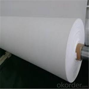 Multilayer Heat Insulation Cover Paper for LNG