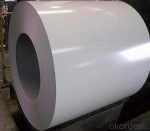 Mill Finished Aluminum Sheet for Roofing
