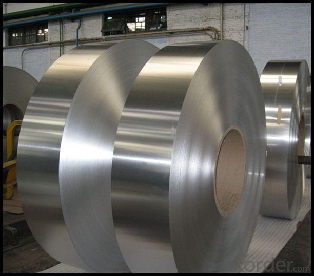 Embossed Aluminum Sheets Aluminum Sheets