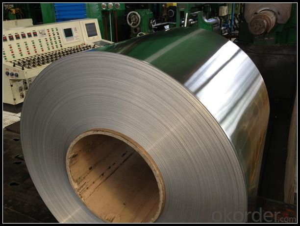 Buy 6061 T4 Aluminum Alloy Sheet In Stock Thickness 2mm