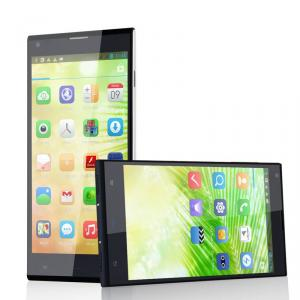 Octa-Core Mtk6592 Smart Phone with 5inch 1920*1080 IPS 2/16g