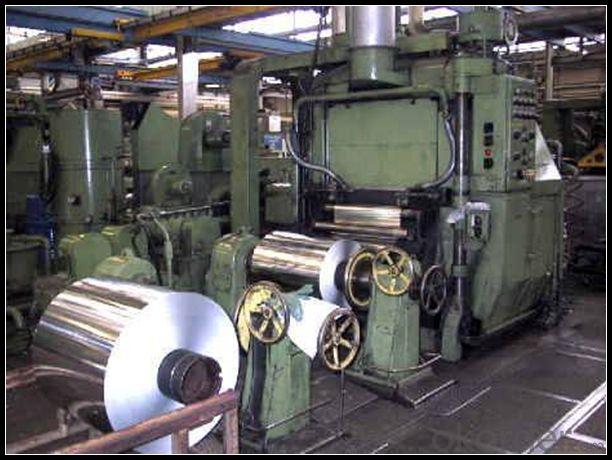 Price Of Aluminum Sheet Aluminum Coil Prices Aluminum Sheet Price Per Kg