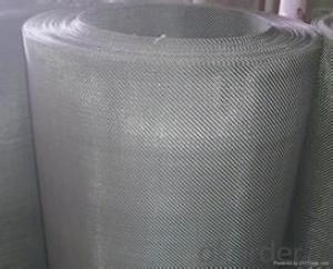 Aluminum Sheet / Aluminium Perforated Panels For Sale