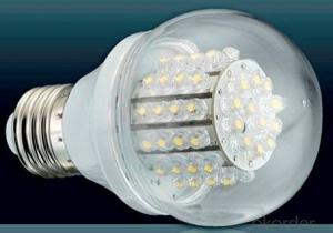 158lm/W 100w E40 Corn Best Selling Led Lights with UL TUV