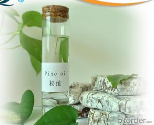 Pine Oil90% With Very Competitive Price and High Quality with Fast  Dilievery
