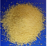 First Grade Rubber Accelerator TBBS Granular With High Qaulity