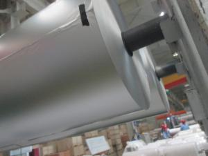 Aluminum Foil with Best Offer and High Quality and Fast Shipment