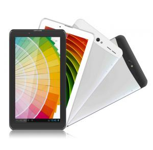 Rockchip 3026 Dual Core Android 4.2 Tablet PC