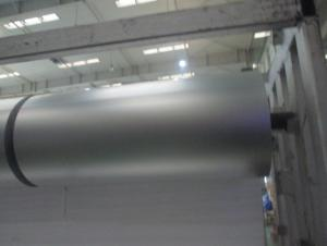 Aluminum Foil with Competitive Price and Best Quality and Strong Packing