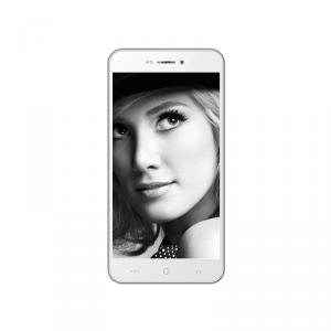 New 4.0inch Dual-Core 3G Android4.4 Smartphone with CE