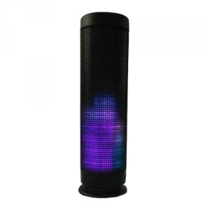 High Performance Wireless Bluetooth Speaker