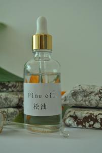 Pine Oil with Best Quality and Best Offer and Fast Shipment
