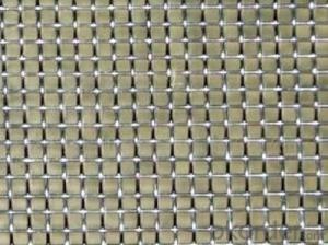 Aluminum Sheet / Aluminium Panels For Sale