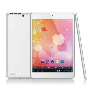8 Inch Android Tablet PC MID PAD Hot Sale