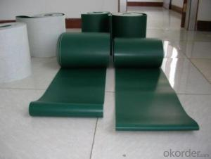 Food Grade Conveyor Belt/Mini Belt Conveyor/Manual Conveyor Belt