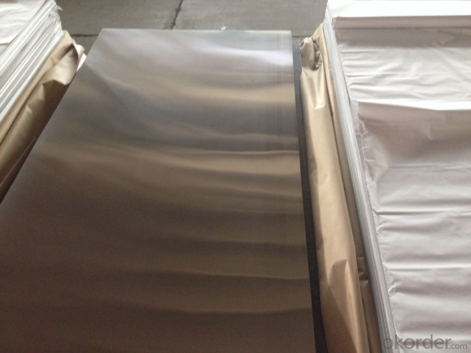 Aluminum Closure Sheets 8011 for Ropp Caps