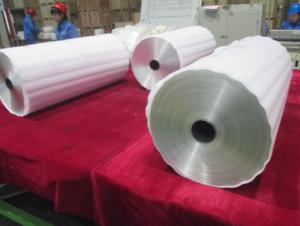 Aluminum Foil with Competitive Price and High Quality and Strong Package