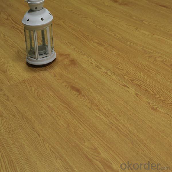 Modern Luxury Vinyl Flooring/ Plastic Wood Plank Flooring