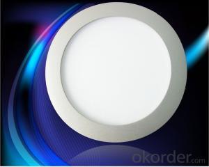 50W RGBW LED Panel 620X620