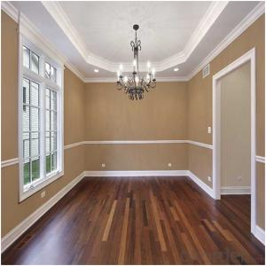 Commercial PVC Flooring Lndoor Soundproof PVC Flooring