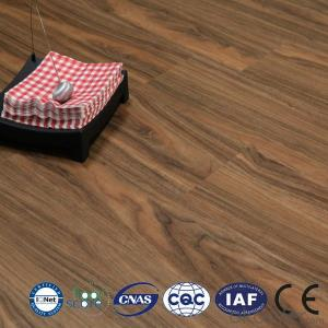 Homogeneous PVC Flooring Easy Maintance Indoor Floor PVC Flooring Factory